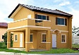 Dana House Model, House and Lot for Sale in Silang, Cavite Philippines