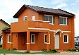 Ella - House for Sale in Silang, Cavite