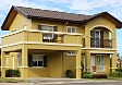 Greta House Model, House and Lot for Sale in Silang, Cavite Philippines