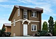 Hanna House Model, House and Lot for Sale in Silang, Cavite Philippines