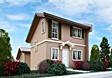 Issa House Model, House and Lot for Sale in Silang, Cavite Philippines